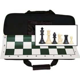 www.nothingbutchess.com - 24 hours of prizes